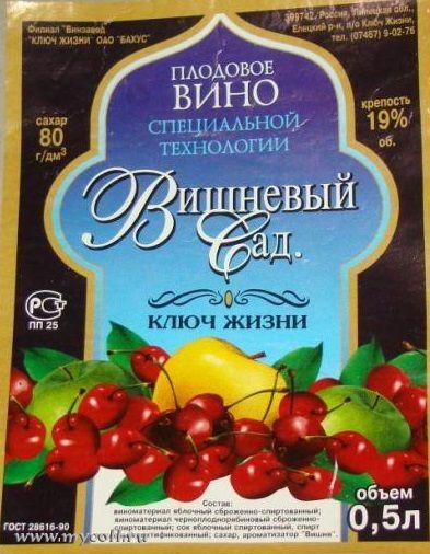 Купить Вино Южная Ночь В Санкт Петербурге Эконом